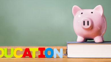Education financière : L'éducation financière est-elle devenue indispensable ?