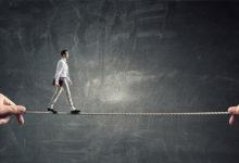 Assurance Emprunteur : Quel contrat choisir pour votre assurance de prêt : « groupe » ou « individuel » ?