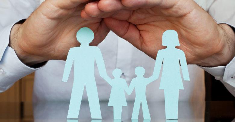 Assurance vie : Qu'est-ce que l'Assurance Vie ?