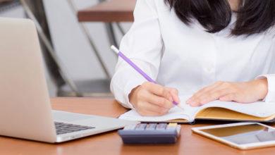Education financière : Pourquoi se former à la « finance » ?
