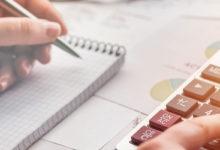 Assurance emprunteur : Quelles sont les stratégies les plus utilisées pour réduire son impôt sur le revenu ?