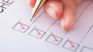 Assurance Emprunteur : Quelles sont les différentes garanties que couvre l'assurance de prêt immobilier ?