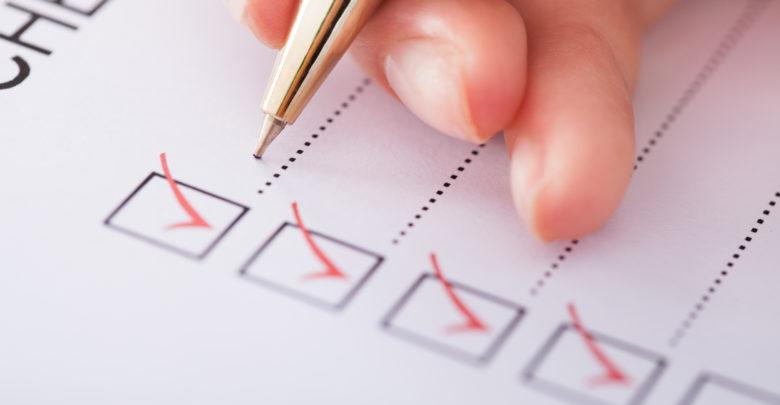 Photo of Quelles sont les différentes garanties que couvre l'assurance de prêt immobilier ?
