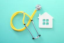 Photo of Comment assurer ses emprunts immobilier si l'on est malade ou handicapé ?