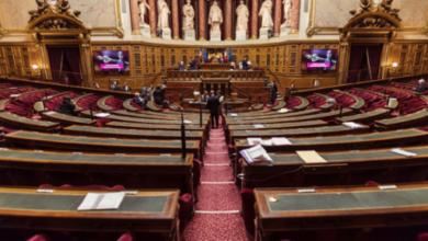 Photo of Résiliation des complémentaires santé : le texte en examen au Sénat | Public Senat