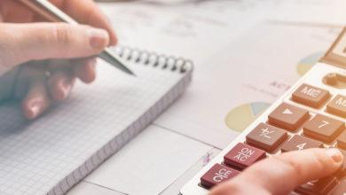 Photo of Quelles sont les stratégies les plus utilisées pour réduire son impôt sur le revenu ?